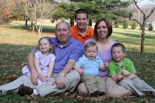 Me & My Family