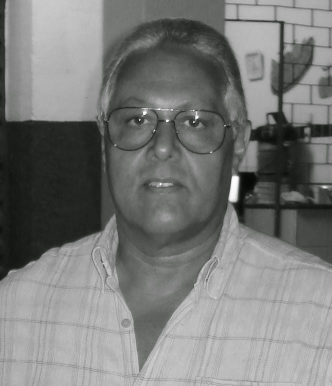 Paulo Britto
