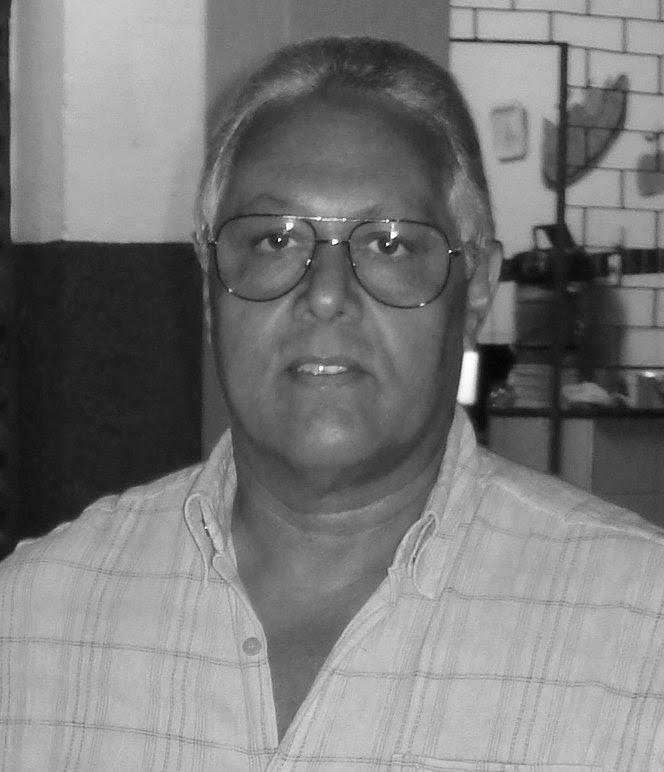 Paulo Britto