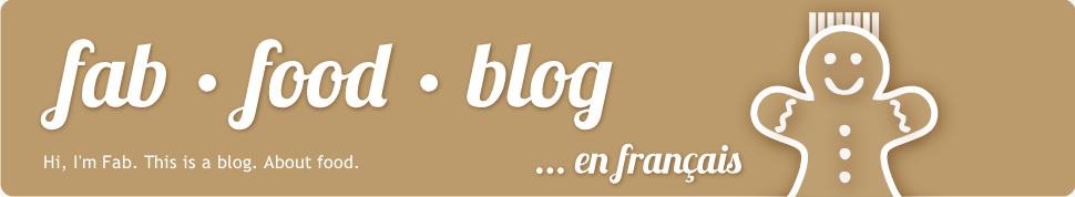 fab  food  blog [en franais]