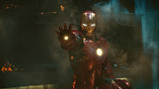 [+]mike413 9 points10 points11 points 11 months ago (9 children) giant iron man film billboard