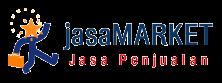 Jasa Market