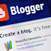 Google Bans Blogger Blog Containing Explicit Content
