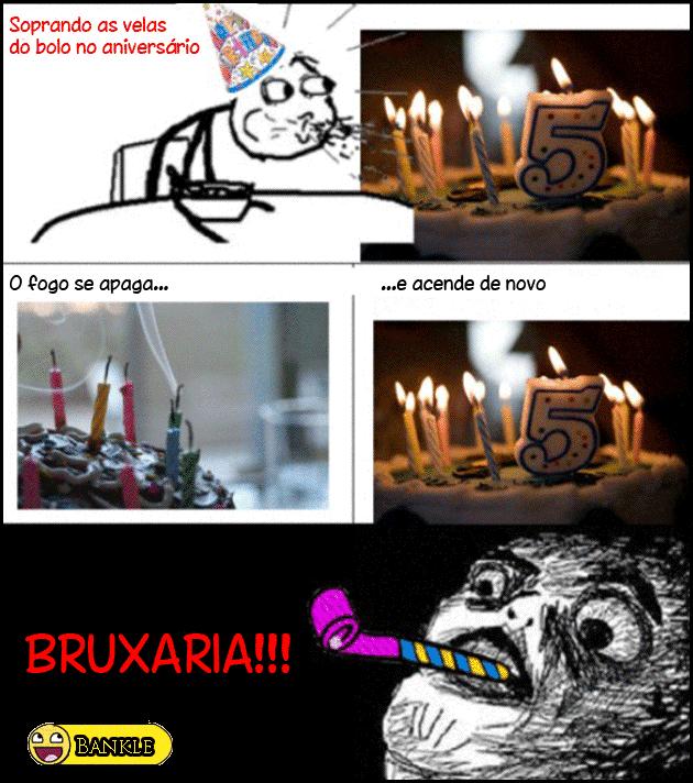 bruxaria-aniversario
