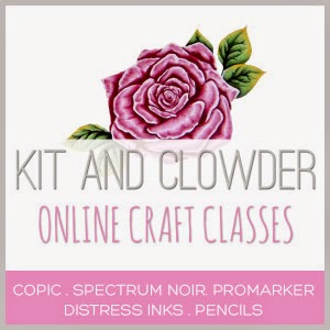 Kit & Clowder