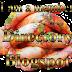 Member of Directory Blogspot! :)