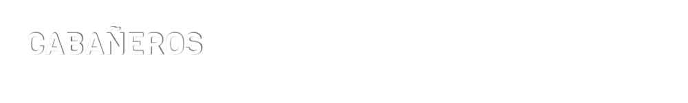 Noticias sobre el Parque Nacional de Cabañeros