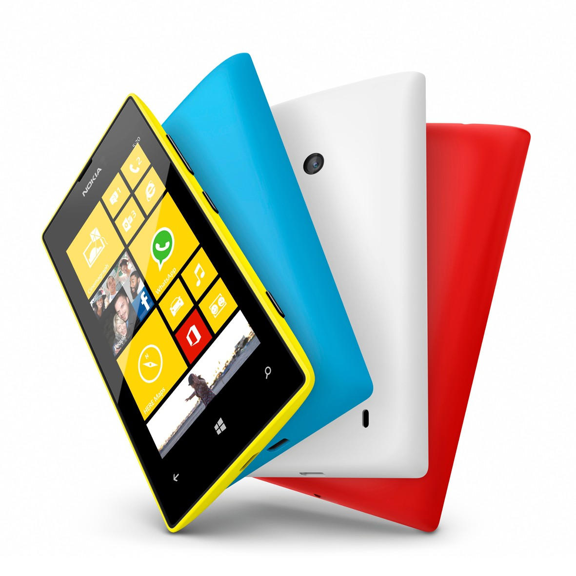 appistan nokia lumia 520 windows phone 8 price specifications. Black Bedroom Furniture Sets. Home Design Ideas