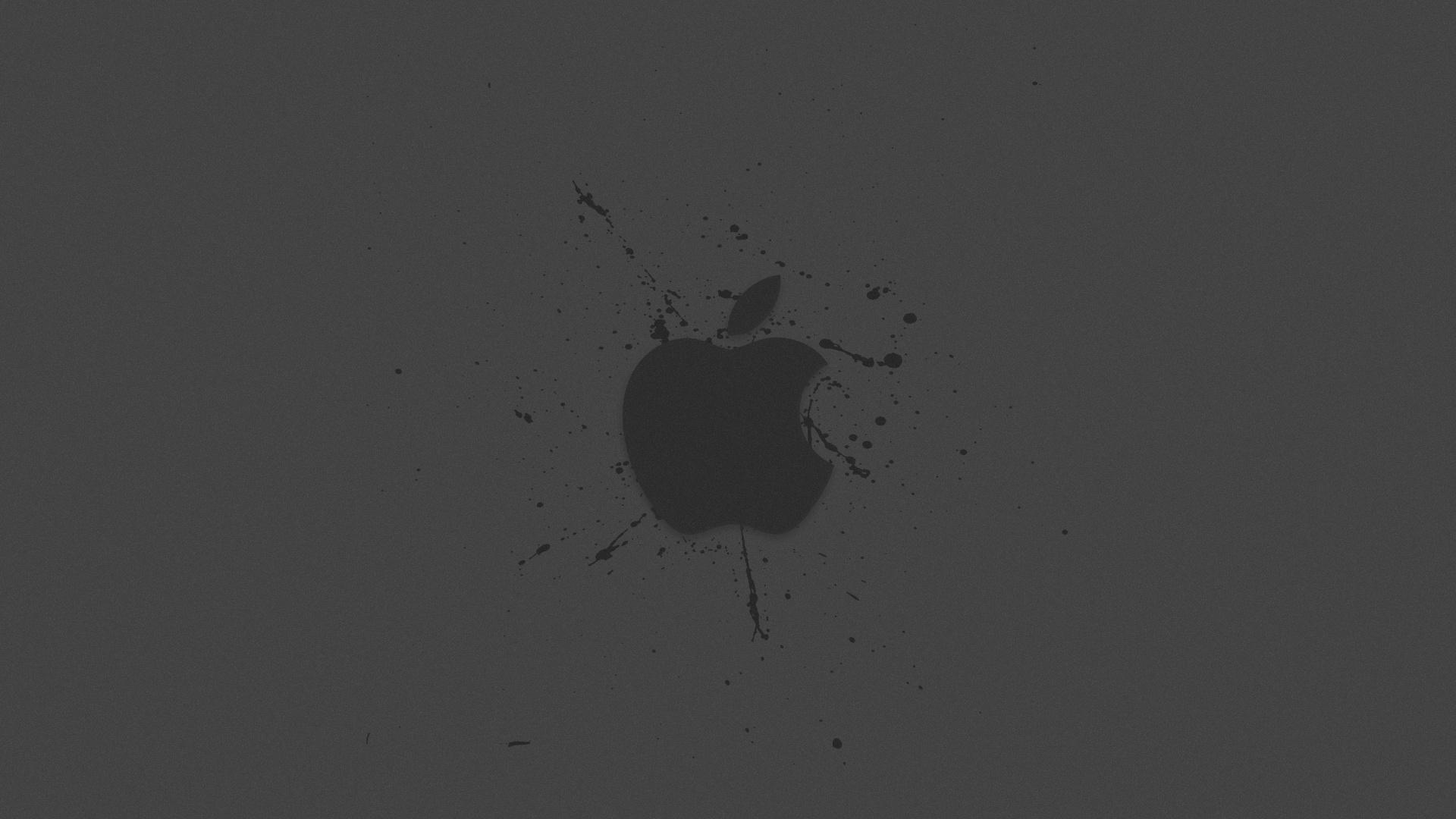 http://2.bp.blogspot.com/-9qP5dWNQGxo/UDeM_63qn2I/AAAAAAAAD0k/mhL-cWYro9w/s1920/clean_apple_wallpaper_hd-1080.jpg