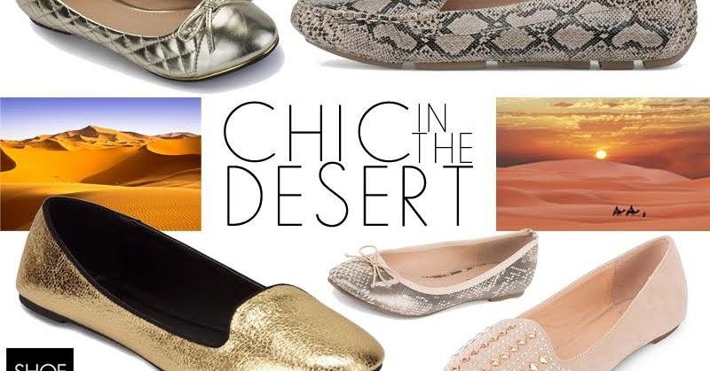 وصفات لالة مولاتي: نفحاتٌ ذهبية بوحي من رمال الصحراء لأناقة مبهرة