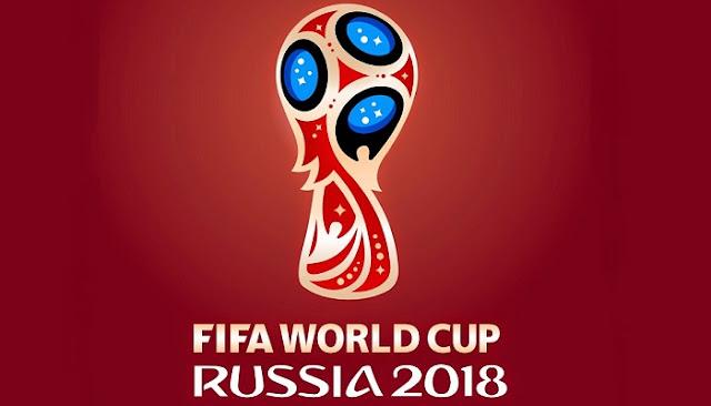 Sorteo Eliminatorias Rusia 2018 en vivo