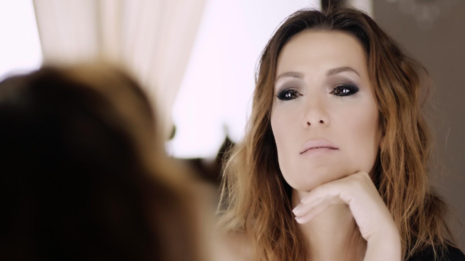 YONCA LODİ'DEN YENİ VİDEO KLİP ''HAZİNE''