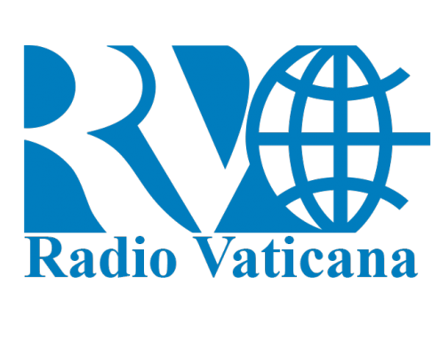 TRANSMICIÓN RADIO VATICANA ESPAÑOL EN VIVO