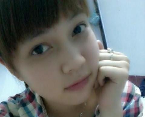 Bùi Thị Như Hòa TGL112