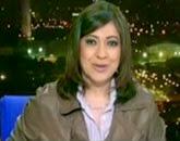 برنامج صالة التحرير مع عزة مصطفى حلقة الإثنين 22-12-2014