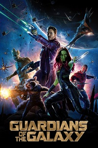 Watch Guardians of the Galaxy Online Free in HD