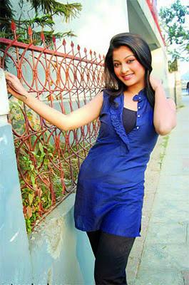 Bangladeshi+Model+Sarika+hot+Photos,+Picture+Gallery,+Walpaper,+pics005