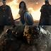 Batman vs Superman | Novo trailer épico traz grandes explosões e o vilão Apocalypse!