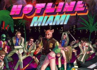 [Ayuda]HotLine Miami PC traduccion a español