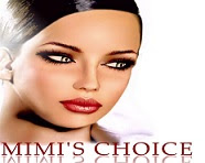 Mimi&#39;s Choice