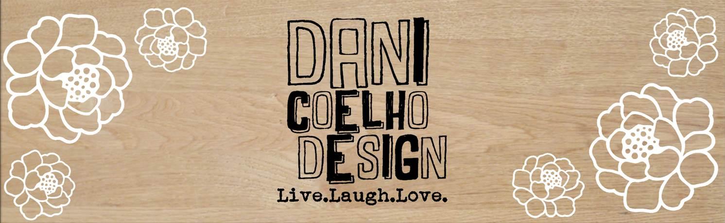 Espaço Coelho Design