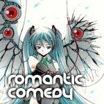 Anime genre male Romantic Comedy animes