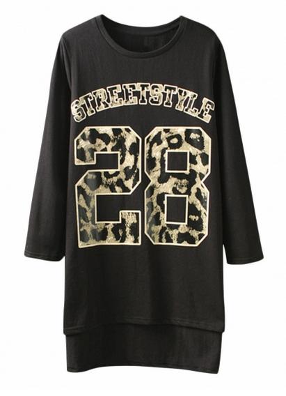 blackfive la moda di qualità