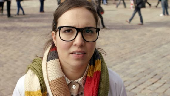Doctor Who Osgood-INGRID-OLIVER-day-of-the-doctor-b