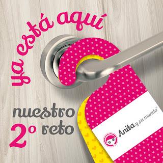 http://anitaysumundo.com/reto-de-octubre-crea-un-cartel/