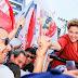 Dilma ganha em Vitória de Santo Antão com mais de 66% dos votos