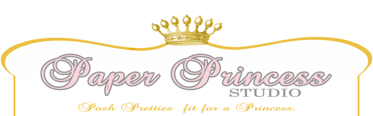 Paper Princess Studio