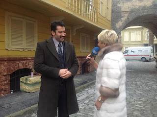 Karadayilovers