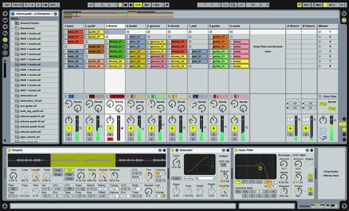 grabar musica gratis argentina: