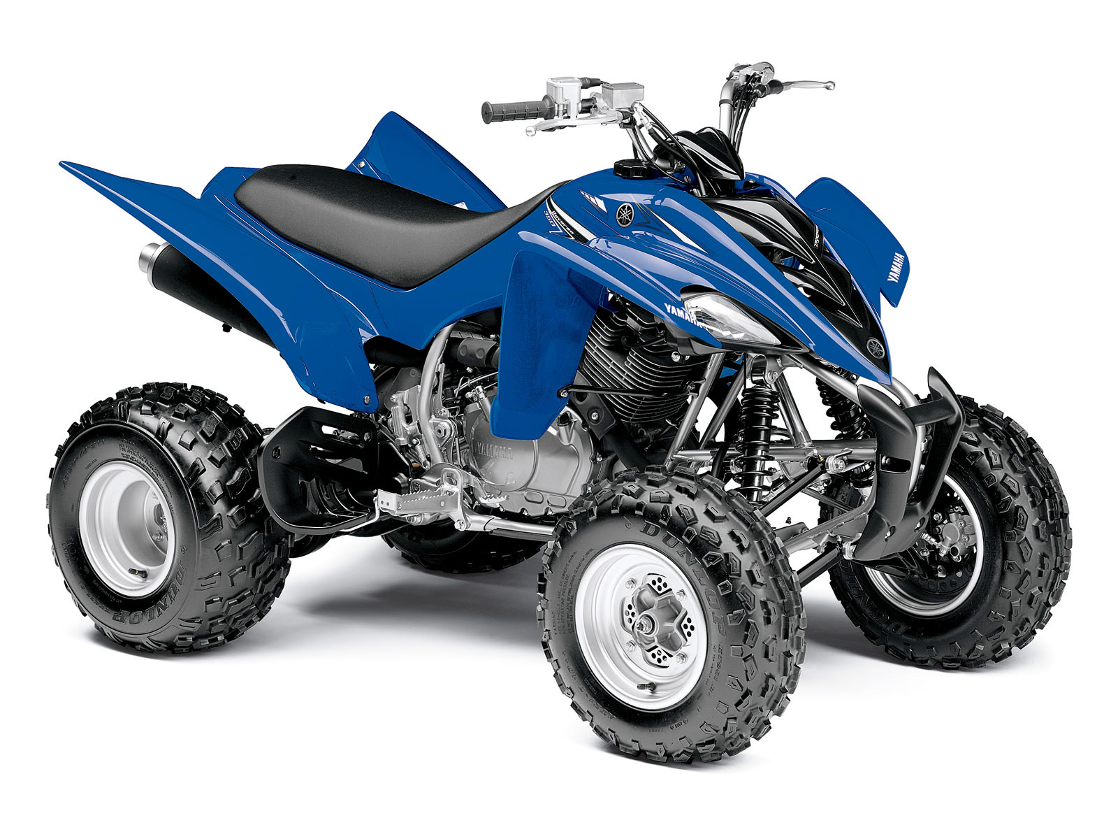 2011 yamaha raptor 350 motorcycle insurance information. Black Bedroom Furniture Sets. Home Design Ideas