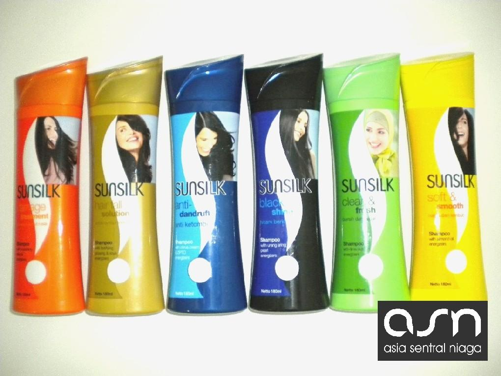 rejoice vs sunsilk in singapore Singapore thailand all products shop micellar collection shop foam collection shop by product type.