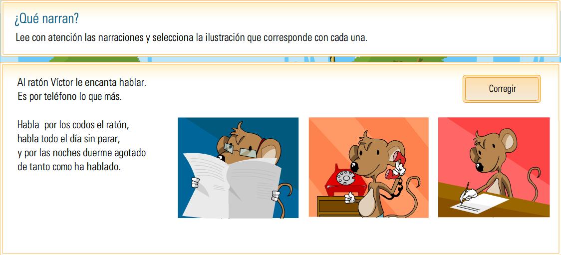 http://www.primerodecarlos.com/SEGUNDO_PRIMARIA/marzo/TEMA4_2_2/NARRACION/PlayerSM.swf