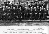 en 1927  17 premios Nobel