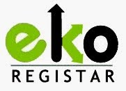 Eko registar