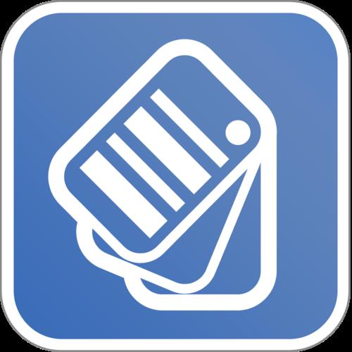 Key Ring App Alternative