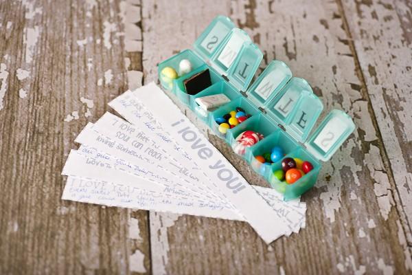 http://2.bp.blogspot.com/-9qi8SiJQsLg/TzGP-s3A_kI/AAAAAAAAFa8/WTHIoWR1MLI/s640/diy-valentines-day-gift-ideas.jpeg