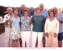 BHS Class of '58 Events