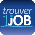Télécharger l'application Trouver un job