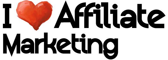 Affiliate Marketing - Kako Zaraditi Novac na Internetu