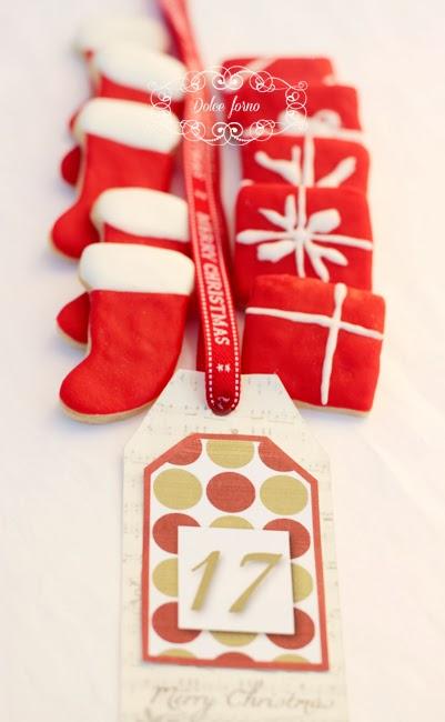 biscotti pacco regalo