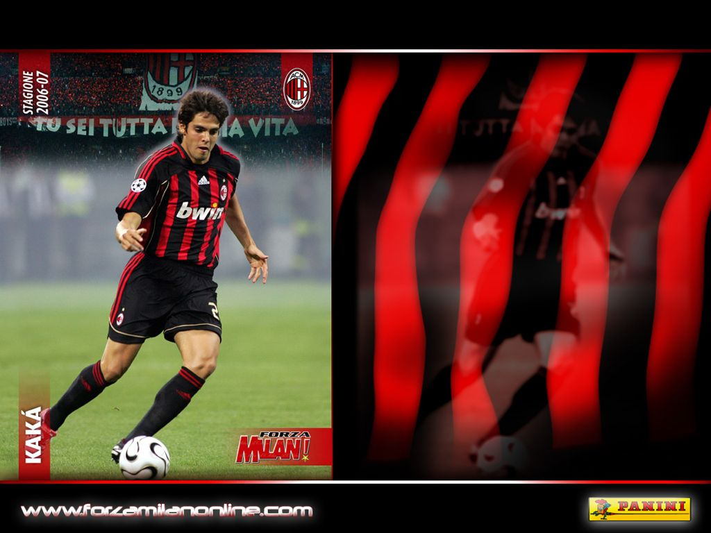 http://2.bp.blogspot.com/-9qoQF0UA9_4/TiiKVYGqsnI/AAAAAAAABiQ/WapT34H5Pts/s1600/Ricardo-Kaka-AC-Milan-Wallpaper-3.jpg