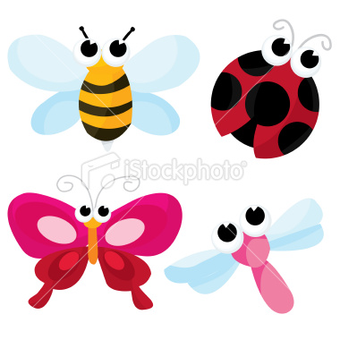 Http learnenglishkids britishcouncil org en fun with english insect