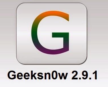 geeksnow__mac