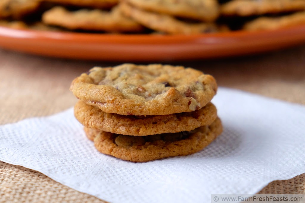 http://www.farmfreshfeasts.com/2014/12/toffee-pecan-chocolate-chip-cookies.html