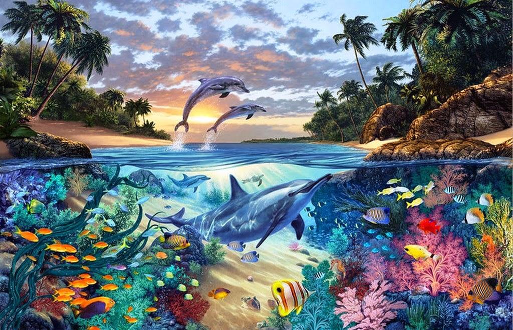 paisajes-coloridos-modernos