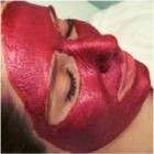 Curso SPA de vinhoterapia na Estética Facial